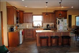 kitchen kitchen paint colors with brown cabinets new kitchen