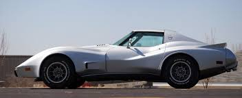 corvette gt 1976 greenwood gt c3 corvette lingenfelter collection corvette