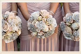 wedding flowers perth perth wa specialising in custom designed artificial brooch