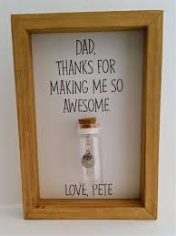 25 best gifts for dads s day gifts quotes images on