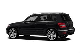 mercedes glk class suv 2012 mercedes glk class photos and wallpapers trueautosite
