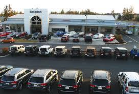 jeep dodge ram chrysler parts center at smolich motors cdjr quality and original auto parts