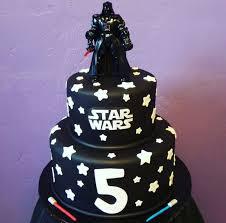 wars cakes darth vader wars cake wars cakes darth
