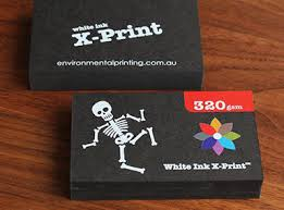 Print On Business Cards Recycled Business Cards Australia Brown Kraft Business Cards