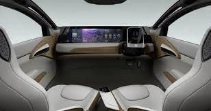 nissan leaf 2017 interior 2017 nissan leaf interior design nissan review release