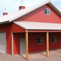 Pictures Pole Barns Pictures Building Quality Pole Barns Pole Buildings And