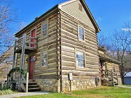Apple Barn Troutville Va 73 Best Abandoned Virginia Images On Pinterest Abandoned Places