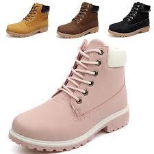 womens pink boots size 11 get cheap womens pink boots size 11 aliexpress com