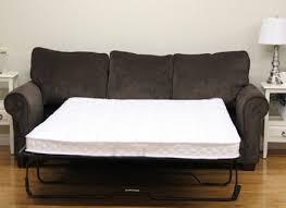 lazy boy sofa bed repair rv sofa sleeper air mattress sleeper
