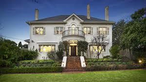 rt edgar victoria u0027s premier real estate agency