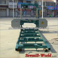 Martin Woodworking Machines In India by Cheap Woodworking Machinery In India Find Woodworking Machinery