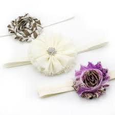 Cheap Bulk Flowers Cheap Newborn Headbands Wholesale Find Newborn Headbands
