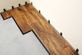 Installing Vinyl Sheet Flooring Lovable Vinyl Wood Flooring Installation How To Install Vinyl