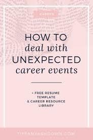 Careerbuilder Quick Apply 1753 Best Career Tips Images On Pinterest Career Advice