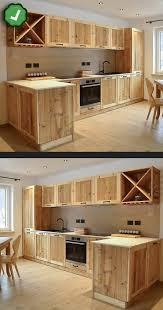 kitchen cabinets from pallet wood kitchen cabinets from pallet wood plans page 1 line 17qq