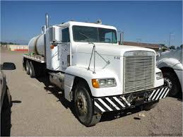freightliner fld120 for sale used trucks on buysellsearch