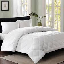 amazing goose feather mattress topper goose feather mattress