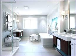 gold bathrooms black white and gold bathroom decor black n white bathrooms