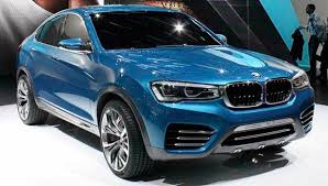bmw 2015 model cars 2015 bmw x5 will again present itself in the best possible light