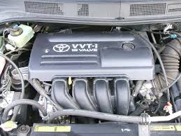 toyota rav4 2 0 2002 auto images and specification