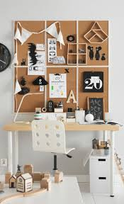 Ikea Catalog 2016 11 Best Ikea Hacks Images On Pinterest Live Projects And Ideas