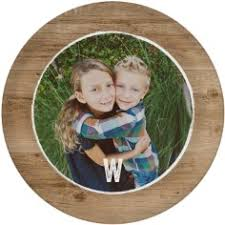 personalized dinner plate custom dinner plates shutterfly
