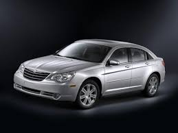 used chrysler sebring under 5 000 in north dakota for sale