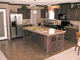 interior of mobile homes fleetwood home interiors fleetwood mobile home model 0603t
