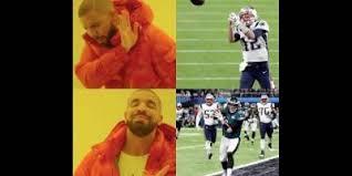 Memes Del Super Bowl - memes del super bowl 52 arrasan en redes sociales metro