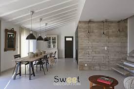 decoration maison de luxe design dintarieur de maison moderne collection et deco maison
