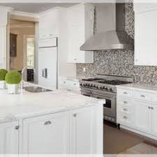 Homestead Kitchen Homestead Kitchen Centre Get Quote Interior Design 53 Church