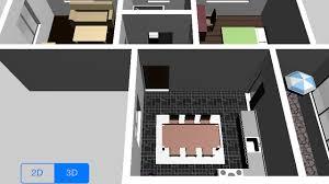 house design free para iphone descargar