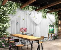 online get cheap wedding wallpapers aliexpress com alibaba group