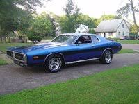 pictures of 1973 dodge charger 1973 dodge charger pictures cargurus