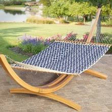 hammock buying guide wayfair