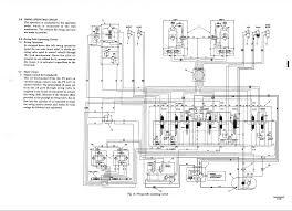 kobelco sk25sr sk30sr sk35sr hydraulic excavator shop manual pdf