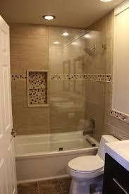 bathroom tub shower tile ideas furniture bathtub surround tile ideas digital imagery for tub