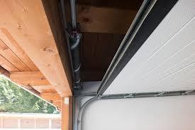 portoni sezionali portoni sezionali per garage e box auto