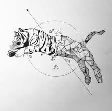 best 25 tiger forearm tattoo ideas on pinterest tiger tattoo