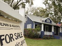 reasons to buy home before end of year business insider