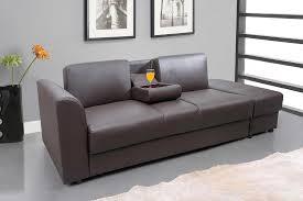 king sofa beds king kendal sofa bed hi 5 home furniture
