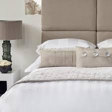 Linen Bed Linen Archives Bedlinen123 Bed Linen Kelly Hoppen Malmod Com For