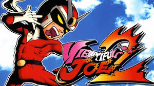 cgr undertow viewtiful joe 2 review for playstation 2 youtube