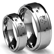 country wedding rings country wedding rings best photos page 6 of 7 wedding ideas