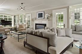 interior design your own home everything you need to to start your own interior design firm