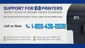 100 hp printer support hp officejet 3830 all in one printer