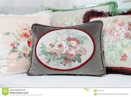 Victorian Style Living Room by Decorative Pillow In Victorian Style In Living Room Luxury Pill