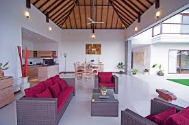 Balinese Home Decorating Ideas The Amazing Balinese House Designs Nice Design For You 6499