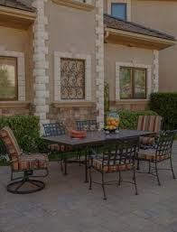Commercial Outdoor Tables Commercial Outdoor Furniture Commercial Patio Furniture
