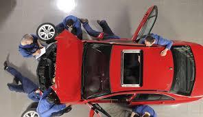 lexus auto valencia pacc automotive auto repair in santa clarita